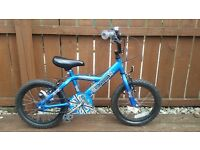 """Boys bike 13"""""""