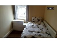 SUPPORTED ACCOMMODATION * FULLY FURNISHED * SPACIOUS ROOMS * REFURBISHED * MODERNISED *