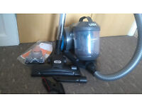 VAX Power3 Vacuum Cleaner (Great Condition)