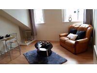 1 Bedroom flat - Victoria Road - £495 pcm