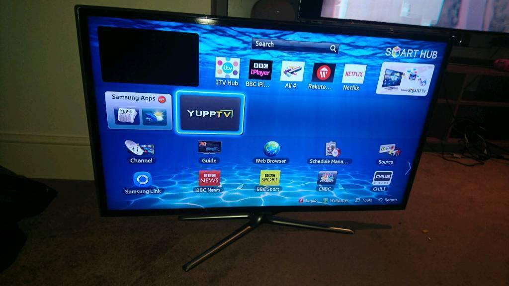 samsung 40 inch smart tv. samsung 40 inch smart tv