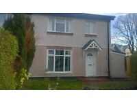 downsizing from a 3 bedroom for a 2 bedroom house or bungerlow NO FLATS OR MASIONETTES PLEASE