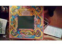 Board game go for broke