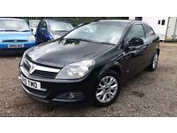 Vauxhall Astra 1.6 i 16v SRi Sport Hatch 3dr, FSH, HPI CLEAR, 1 YEAR MOT, DRIVES SPOT ON,P/X WELCOME