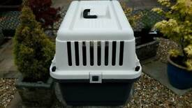Pet carrier by Petmode
