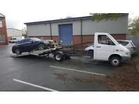Recovery service and transporter westyorkshire all over U.K. *cheap prices*based Bradford 24hrs