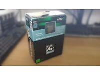 AMD Athlon 64 x2 3800+ (Boxed)