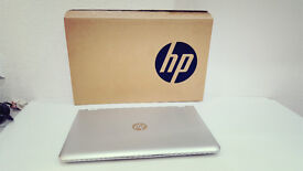 HP Pavillion x360 Convertible Laptop Brand New