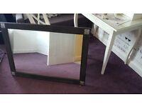 Black mirror for sale