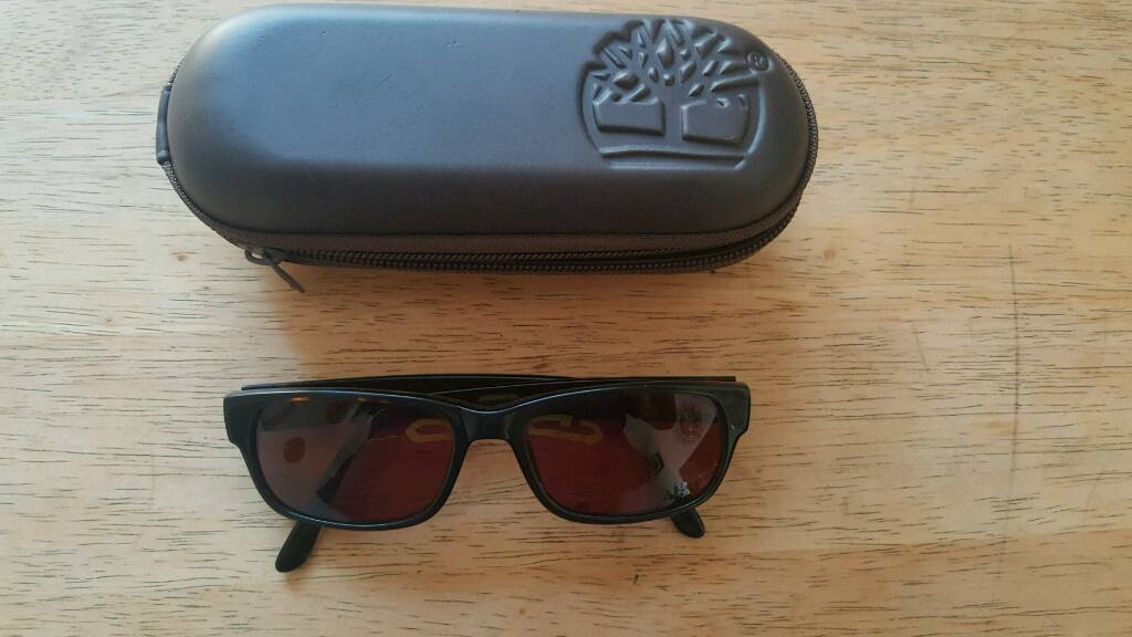 39d145bbb0 Timberland sunglasses frames and lens