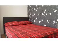 New Luxury Studio / 1 Bed flat - near ASDA - Perfect for couple / Single