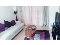 2 bed Apartment to Rent - Fully Furnished
