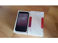 Motorola Nexus 6 32GB Blue Unlocked - Good Condition