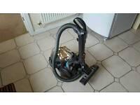 Dyson DC20 vacuum cleaner