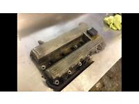 BMW e36 318is 3 series rocker covers valve covers