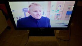 24 Blaupunkt Colour TV
