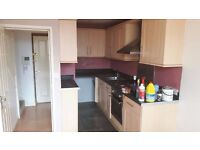 A Lovely 2 bedroom Flat to rent in Sheerness,Kent ME12
