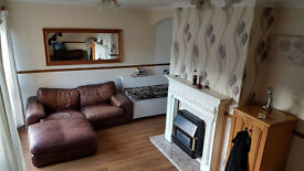 3 Bedroom semi-detached house (Grainger Park NE4) - £700/pm FOR RENT