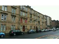 For Sale: 1 Bedroom Flat on Cumbernauld Road, Dennistoun *Refurbished*