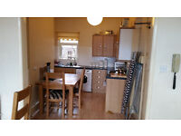 1 Bed flat in High Street, Shirehampton - Clean, Tidy and Warm