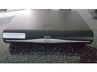 Sky Plus HD Box DRX890WL WiFi 500G