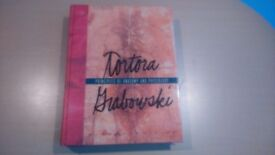 Hard Back Book of ;Principles of Anatomy and Physiology