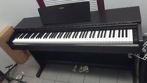Piano 88 notes action piano YDP143R Yamaha