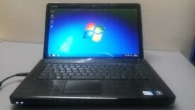 Dell Inspiron N5030 laptop/ 15.6 Inch