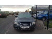 Audi A In Northern Ireland Car Replacement Parts For Sale Gumtree - Audi a6 parts
