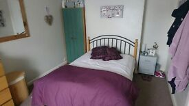 Two rooms available in House Share in Shirley (different prices)