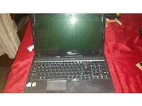 Acer aspire 5735 laptop