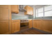 * MUST SEE * 2 bedroom flat in Enfield, North London. Furnished, Parking, Newly refurbished, EN3