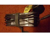 DELL Laptop Charger ( Original )
