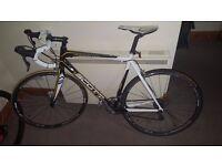 """Scott Speedster S40 (Road bike 56"""")"""