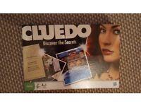 Cluedo-New