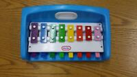 Little Tikes Xylophone / Piano