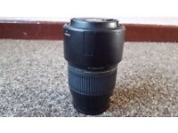 Tamron LD 70-300mm F/4-5.6 LD Di AF Lens for Sony