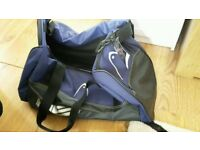 Brand new with tags Head large sports holdall or gym bag