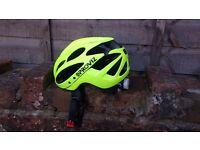 Proviz Triton Cycling Helmet
