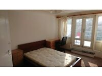 LOVELY RENOVATED Rooms Available In Central London