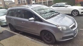 Vauxhall Zafira For Sale !!!!!!!!!!