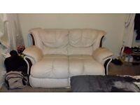 Sofa Excelent condition !