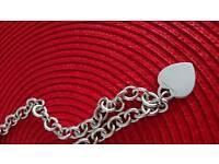 Chain Tiffany 952