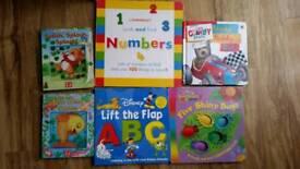 Kids Book Bundle