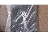 Rockburn guitar bag