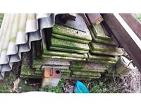 concrete shed, 10 x 10, FREE, must collect available only until end of March
