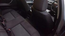 BMW 3 SERIES 2.0LTR