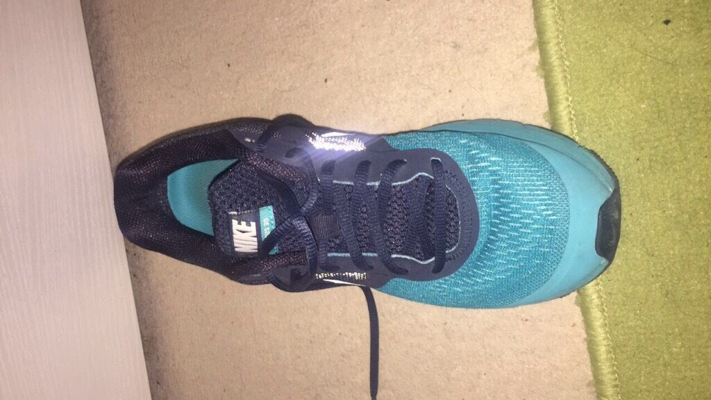 Nike Pegasus 30in Norwich, NorfolkGumtree - Nike Pegasus 30 Worn a couple times for school pe Size 6 For men and woman
