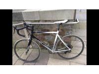 Giant SCR 4 - Road Bike