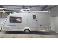 Cheap touring caravan for sale QUICK SALE WANTED